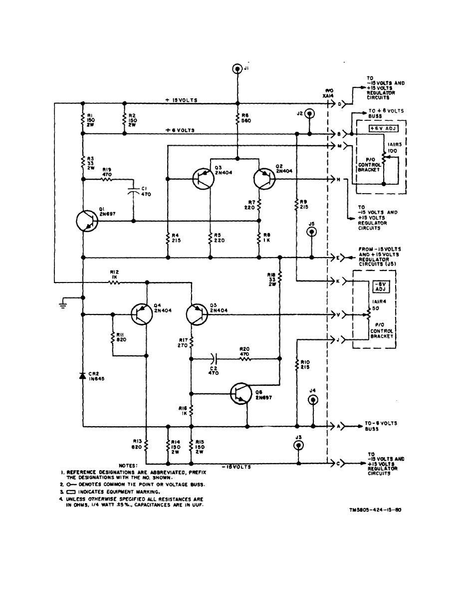 wiring diagram for superwinch 4500 wiring diagram for superwinch 4500 superwinch wiring diagram 4500 automotive wiring diagrams