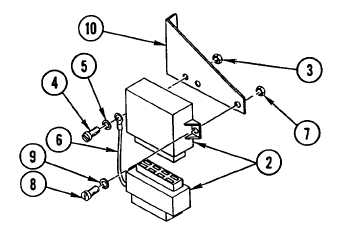 cavalier wiring diagrams with Turn Signal Flasher Replacement on 2009 Nissan Altima Qr25de Engine  partment Diagram also 97 Chevy Lumina Anti Theft Module Location moreover 2000 Tahoe Radio Wiring Diagram likewise 84 Chevy S10 Door Window Regulator Diagram together with Starter Wire Diagram.