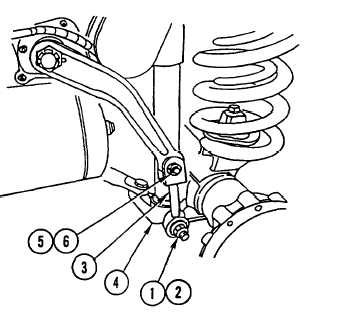 Crosley Engine Diagram in addition 0151200 together with Whirlpool Duet Washer Model Number Location as well PS428902 Frigidaire 218811618 Door Handle Trim Upper besides Parts For Crosley Cde20m6. on crosley dryer diagram