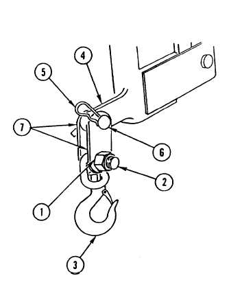 Crane study material moreover Leviton Switches Wiring Diagram additionally 141 further Science Behind Boom Cranes together with Wire Rope Electric Hoist. on crane hook diagram